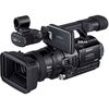 camere-video-hd poza 9