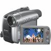 Camere video panasonic online